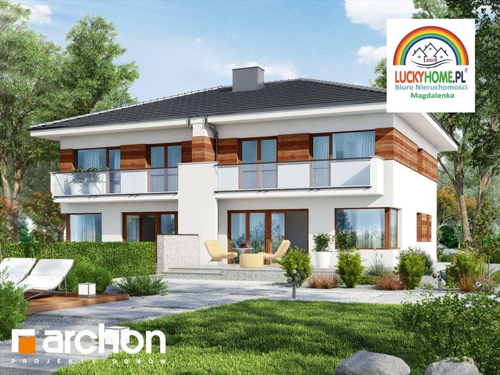 Dom na sprzedaż Lesznowola  142m2 Foto 5