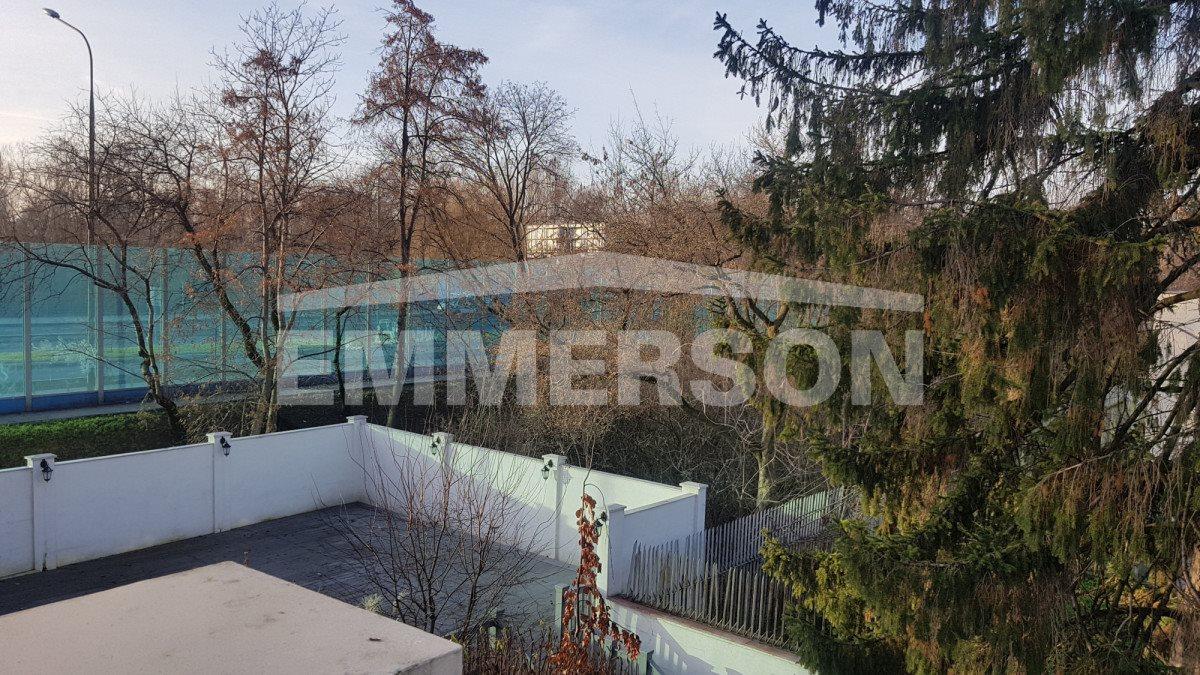 Dom na sprzedaż Warszawa  546m2 Foto 4