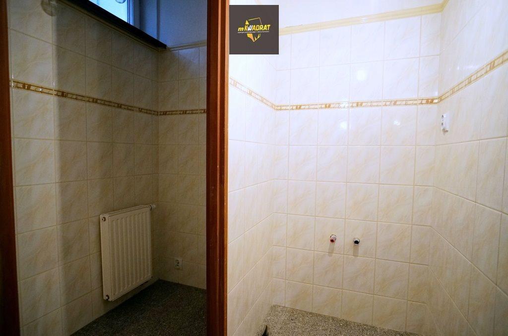 Lokal użytkowy na wynajem Ełk, Centrum  52m2 Foto 5