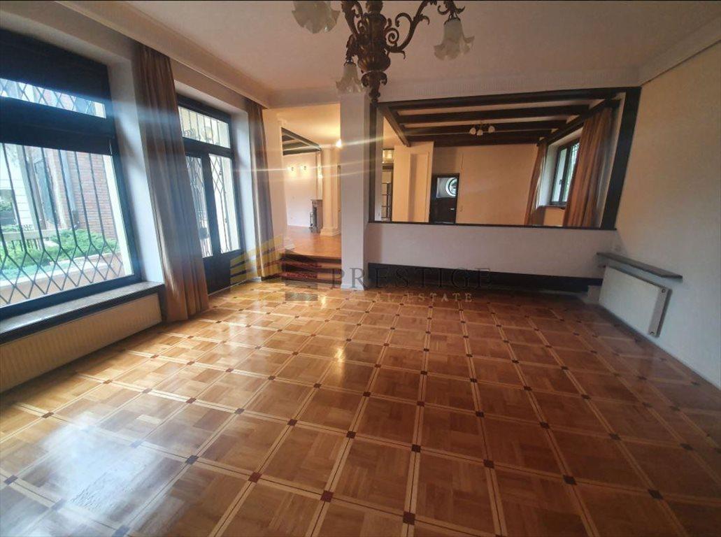 Dom na sprzedaż Warszawa, Bielany, Marymont  516m2 Foto 3