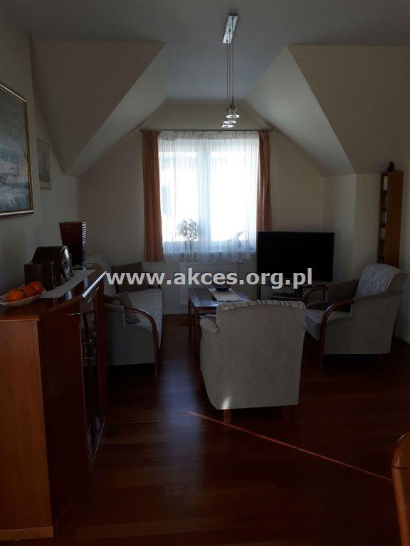 Dom na sprzedaż Gołków  250m2 Foto 5