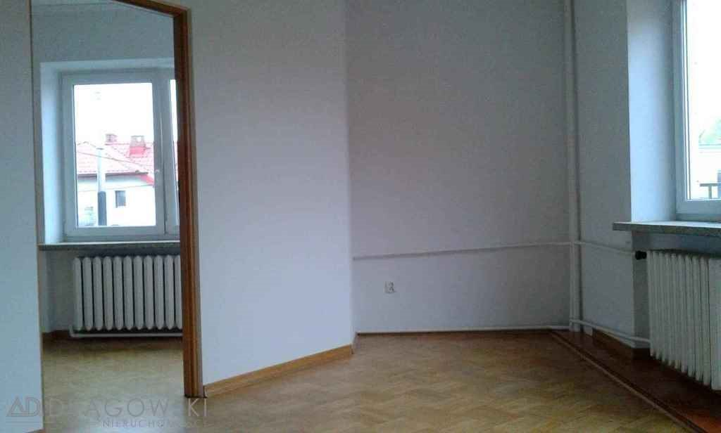 Dom na sprzedaż Warszawa, Białołęka  380m2 Foto 5