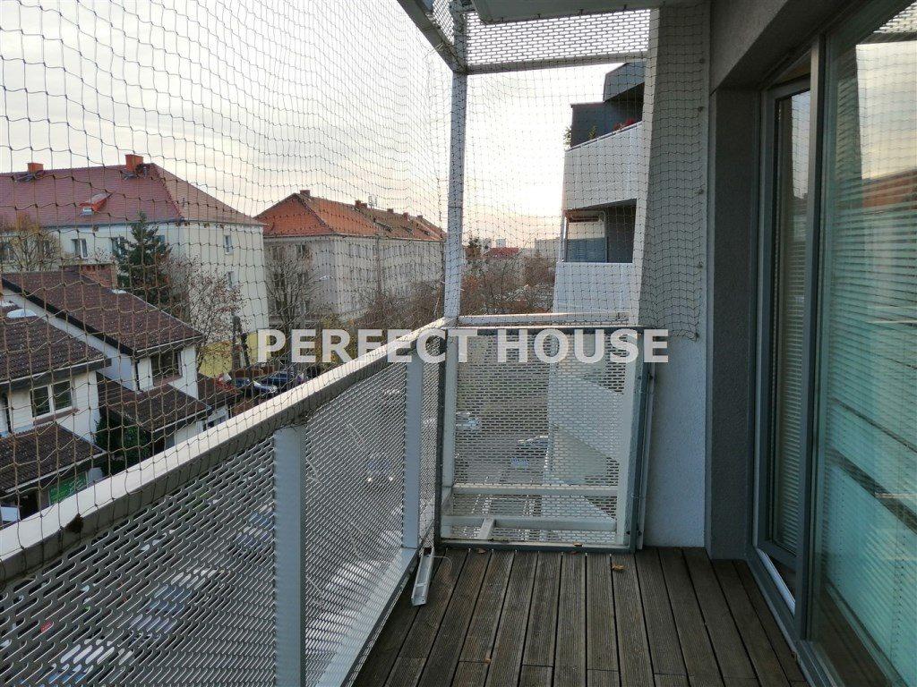 Mieszkanie dwupokojowe na sprzedaż Poznań, Winiary  46m2 Foto 1