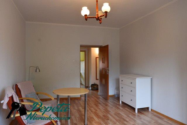 Mieszkanie dwupokojowe na sprzedaż Poznań, Grunwald  50m2 Foto 2