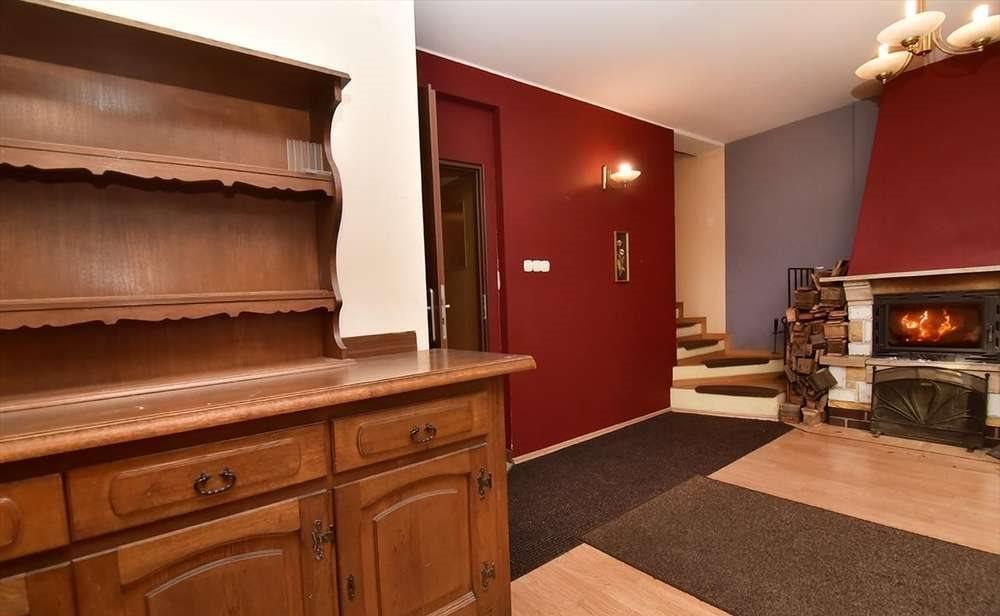 Dom na sprzedaż Piaseczno, karolinki  280m2 Foto 5