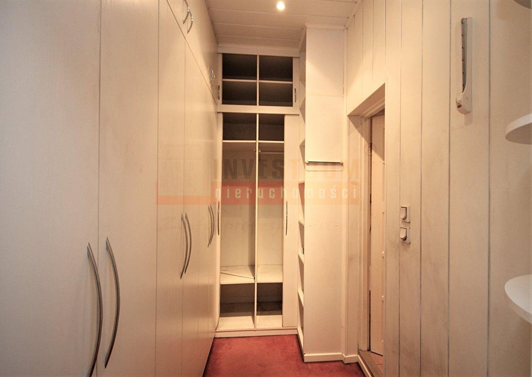 Mieszkanie trzypokojowe na sprzedaż Brzeg  127m2 Foto 10