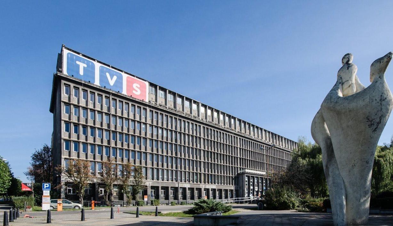 Magazyn na wynajem Katowice, Plac Grunwaldzki 8-10  1148m2 Foto 1