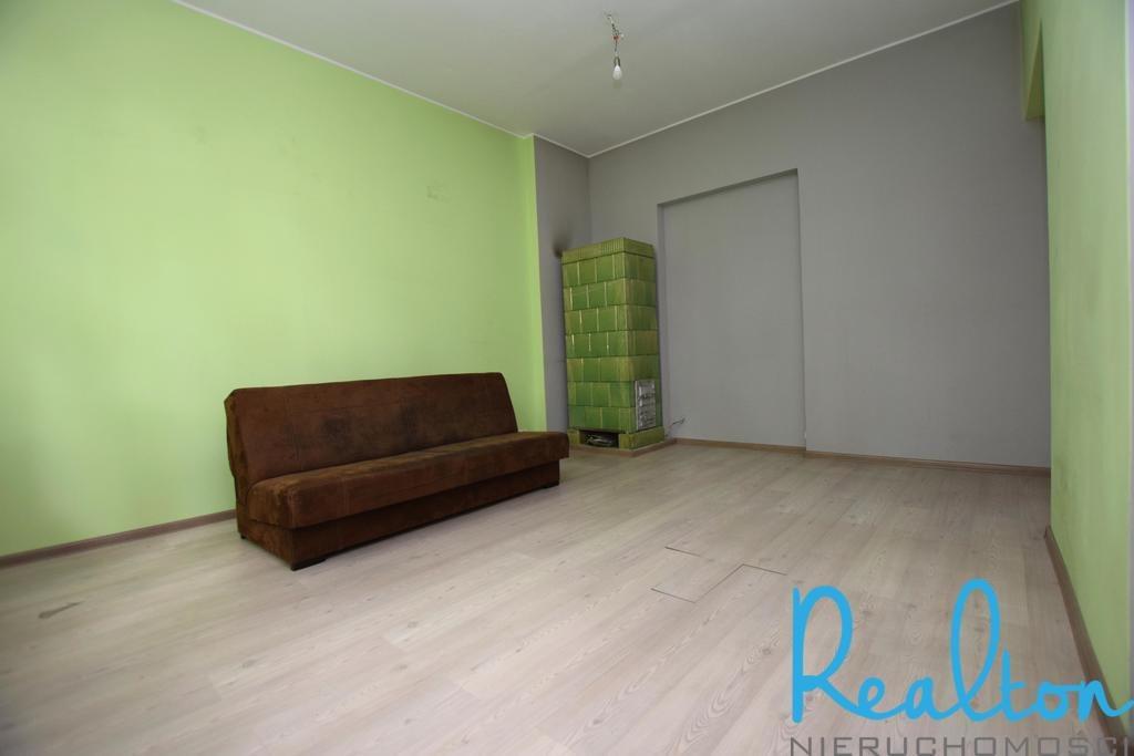 Mieszkanie trzypokojowe na sprzedaż Zabrze, Centrum Południe, Bohaterów Warszawskich  51m2 Foto 6