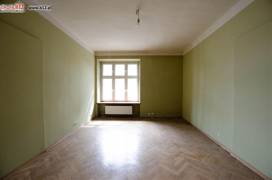 Mieszkanie na sprzedaż Krakow, Zwierzyniec, Aleja Zygmunta Krasińskiego  146m2 Foto 4