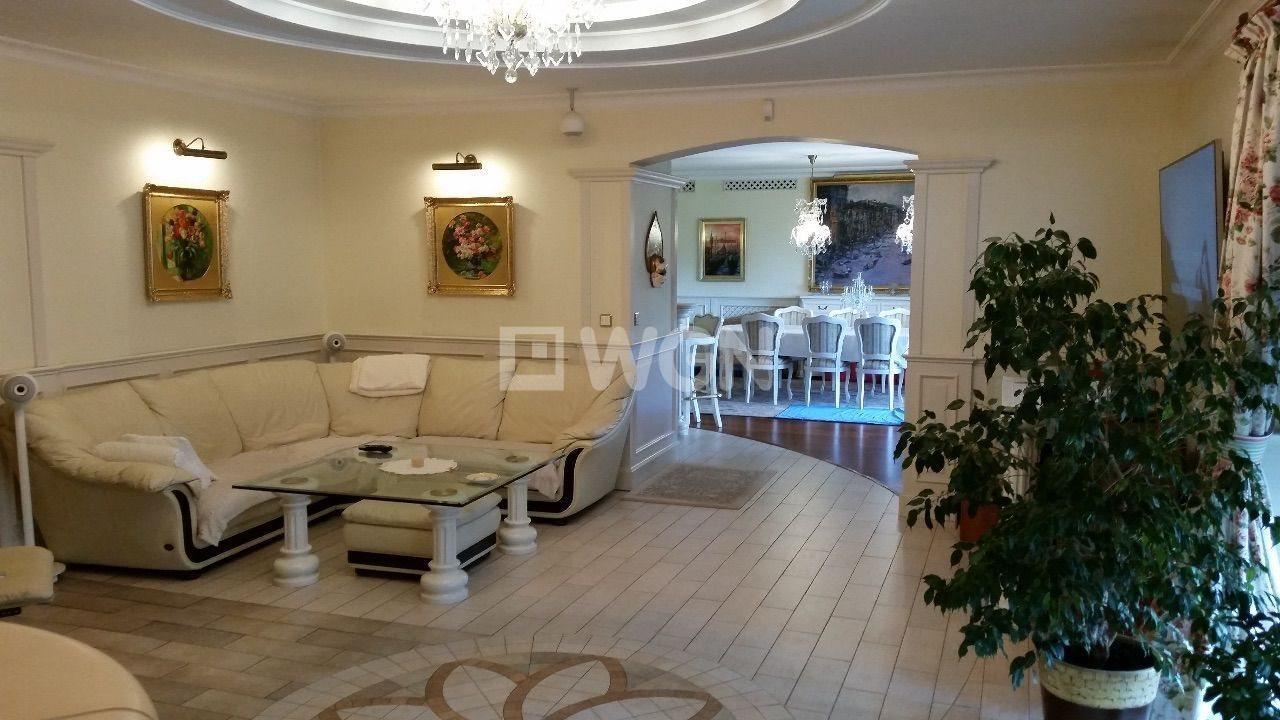 Dom na sprzedaż Katowice, Planty Śląskie, Łokietka  510m2 Foto 6