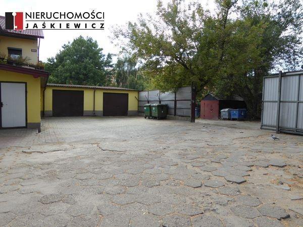 Lokal użytkowy na sprzedaż Radom, Centrum, Żeromskiego Stefana  671m2 Foto 5