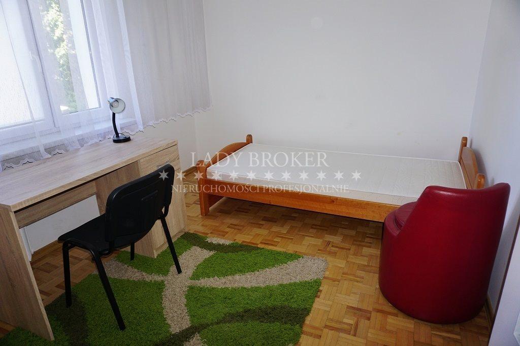 Mieszkanie trzypokojowe na wynajem Rzeszów, Krakowska-Południe, Lewakowskiego  64m2 Foto 1