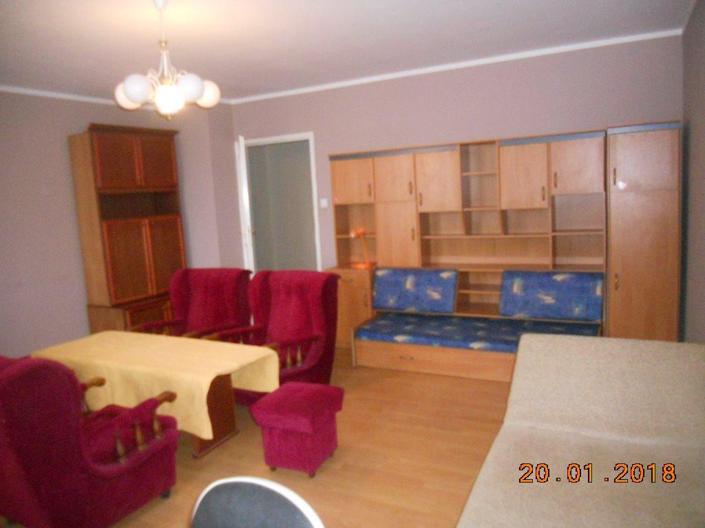 Mieszkanie dwupokojowe na wynajem Bydgoszcz, Centrum  79m2 Foto 2