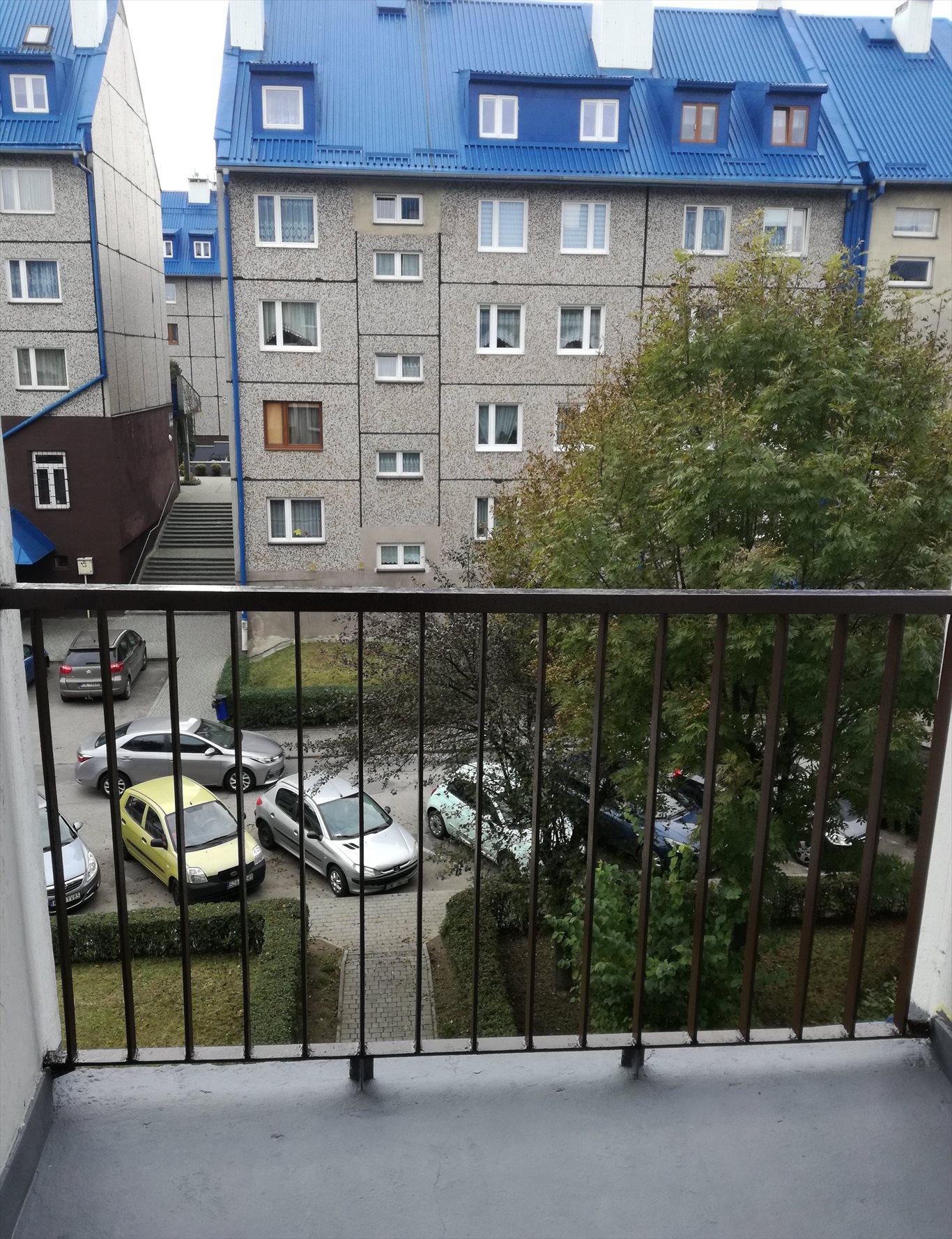 Mieszkanie czteropokojowe  na sprzedaż Olkusz, Słowiki, Traugutta 2  73m2 Foto 5