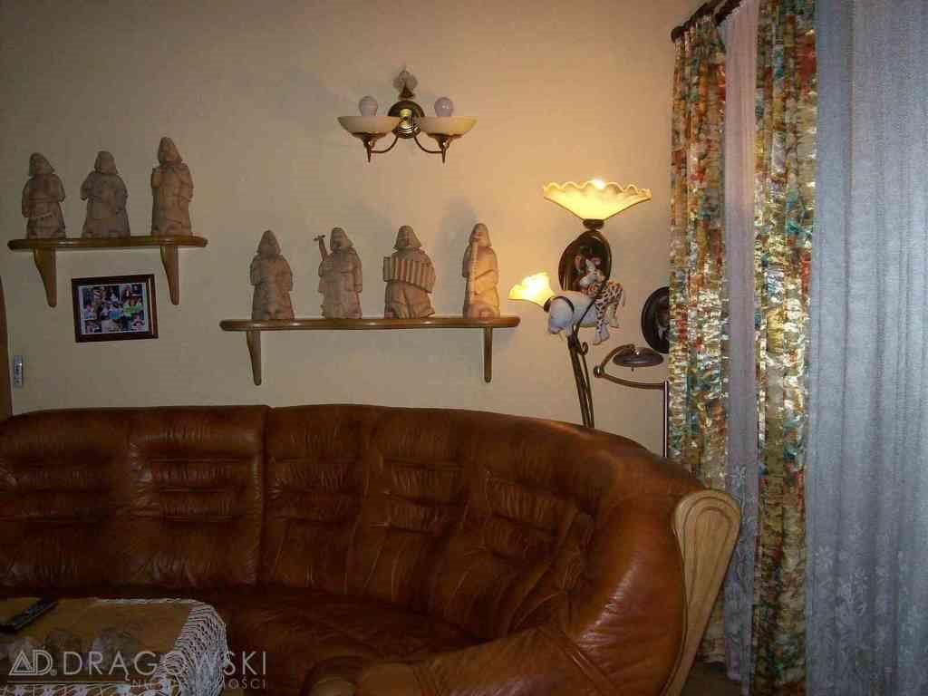 Dom na sprzedaż Sulejówek  220m2 Foto 2