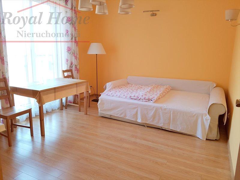 Mieszkanie dwupokojowe na sprzedaż Wrocław, Śródmieście, Śródmieście, Dubois  46m2 Foto 5