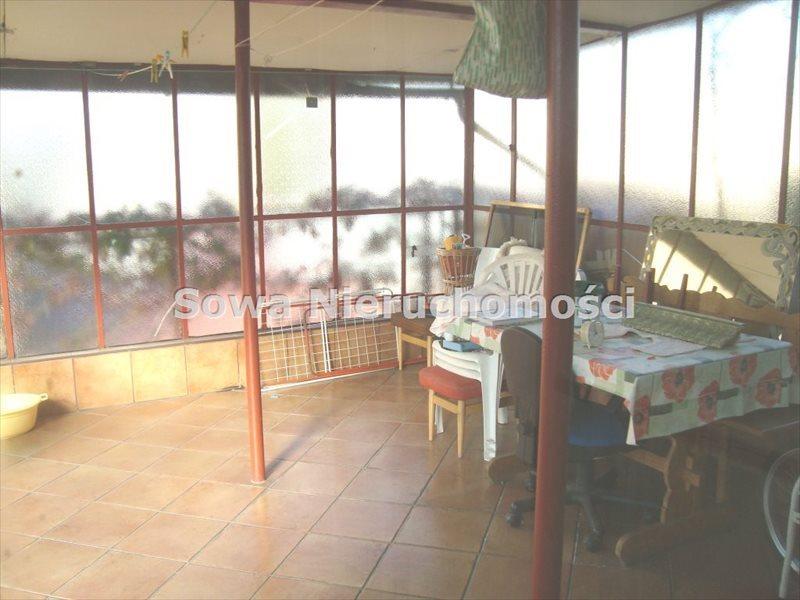 Dom na sprzedaż Świebodzice, Obrzeża miasta  489m2 Foto 6