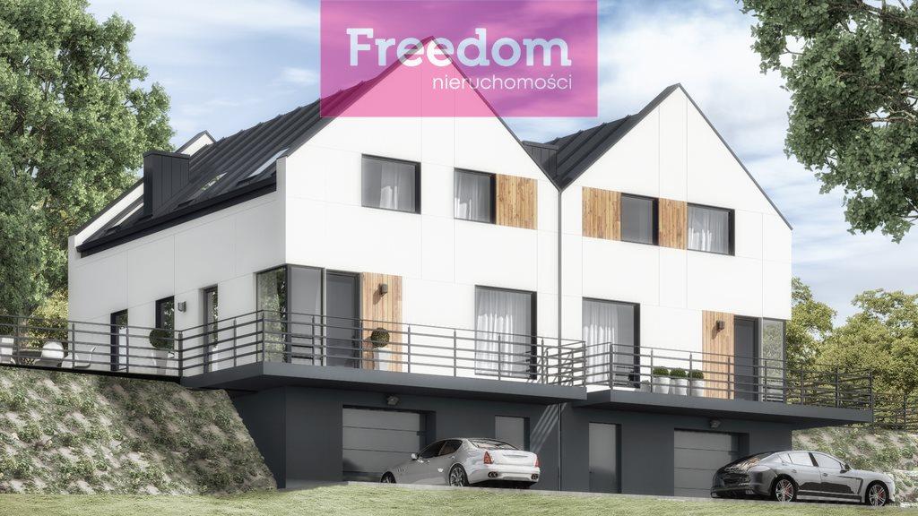 Dom na sprzedaż Pręgowo Dolne  183m2 Foto 2