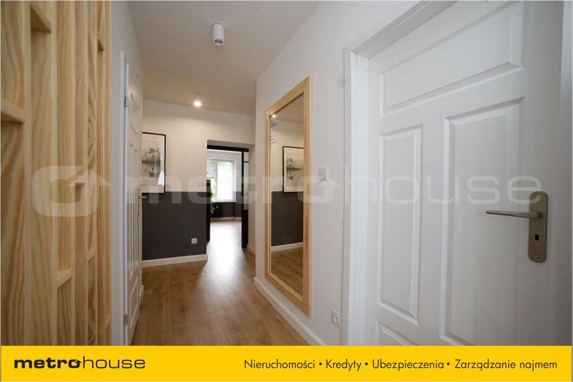 Mieszkanie trzypokojowe na sprzedaż Iława, Iława, Niepodległości  53m2 Foto 3