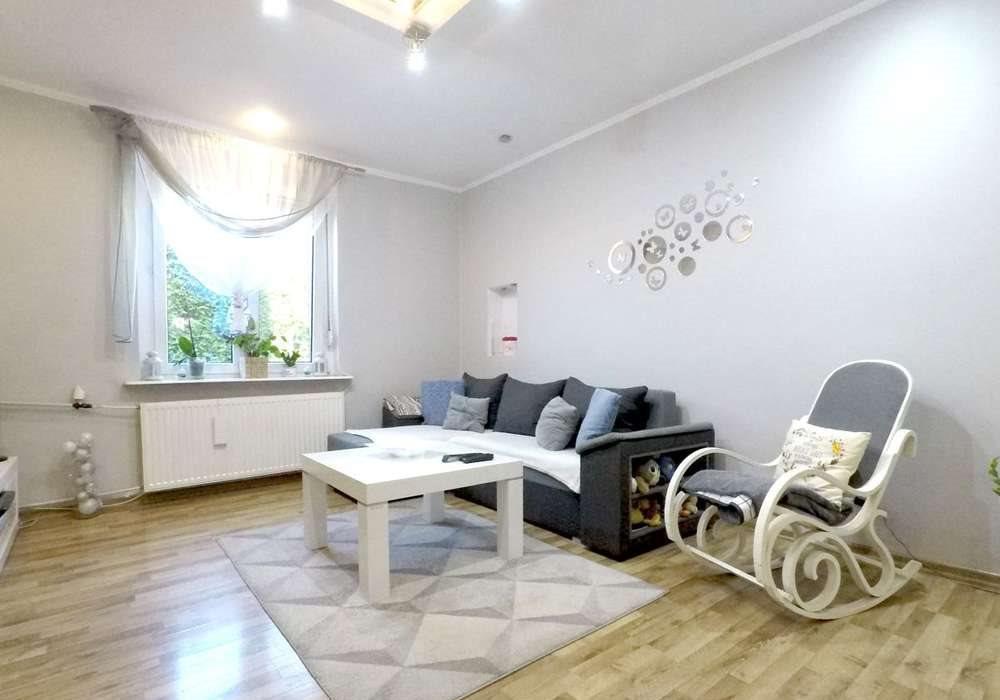 Dom na sprzedaż Poznań, Grunwald, Gostyńska  65m2 Foto 11