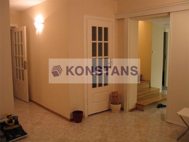 Dom na wynajem Konstancin-Jeziorna, Krótka  300m2 Foto 13