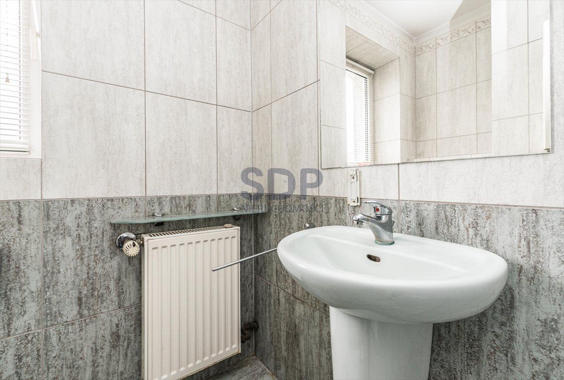 Dom na sprzedaż Wrocław, Psie Pole, Widawa, Rzemieślnicza  180m2 Foto 6