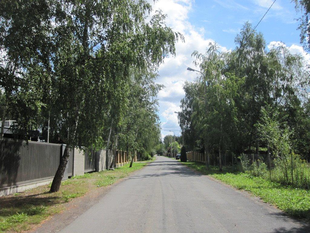 Działka budowlana na sprzedaż Klaudyn, plut. Józefa Ciećwierza  830m2 Foto 2