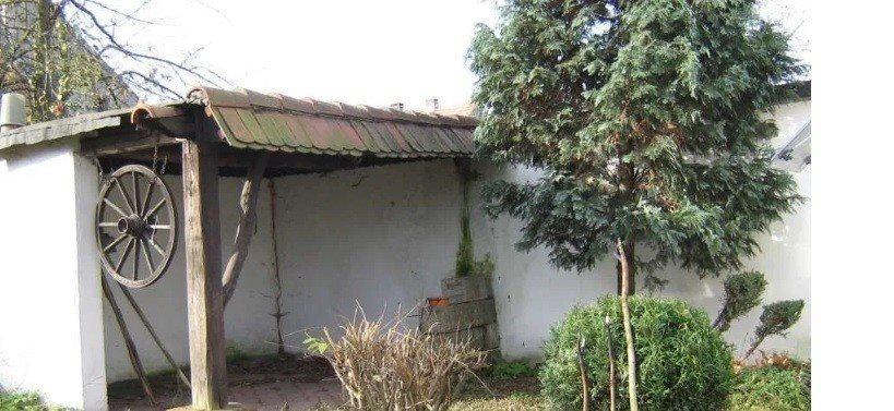 Dom na sprzedaż Sośnicowice  170m2 Foto 1
