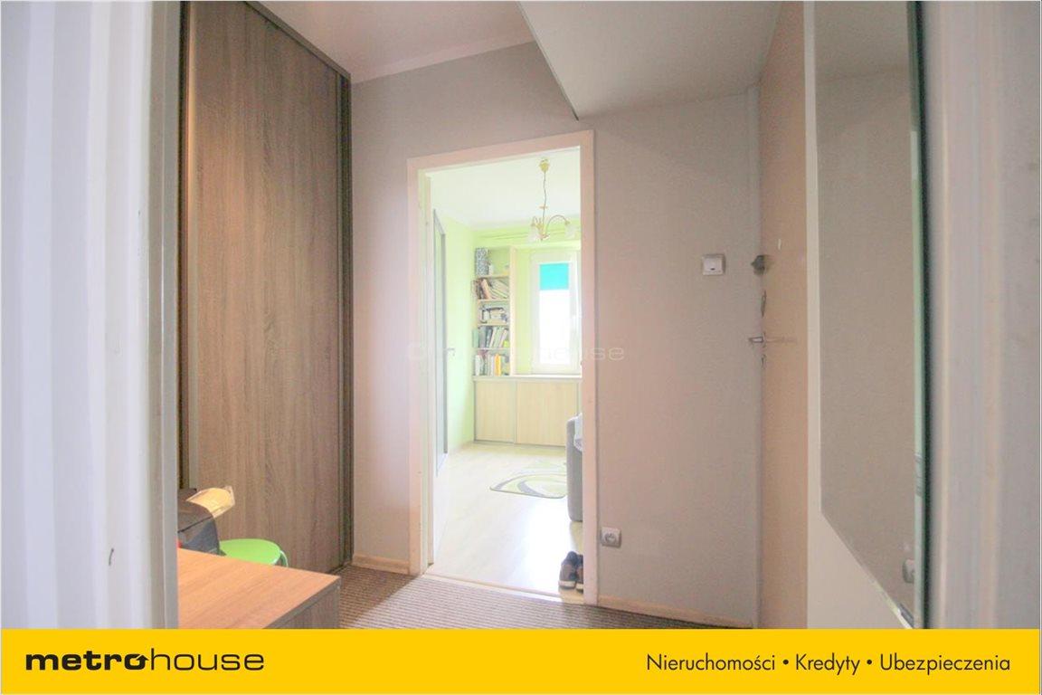 Mieszkanie dwupokojowe na sprzedaż Pabianice, Bugaj, 20 Stycznia  36m2 Foto 5