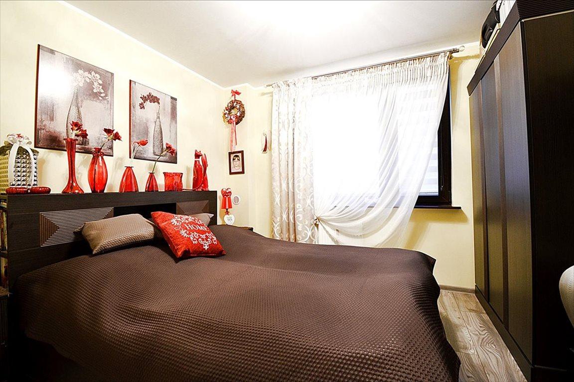 Mieszkanie trzypokojowe na sprzedaż Elbląg, Elbląg, Rydla  60m2 Foto 8