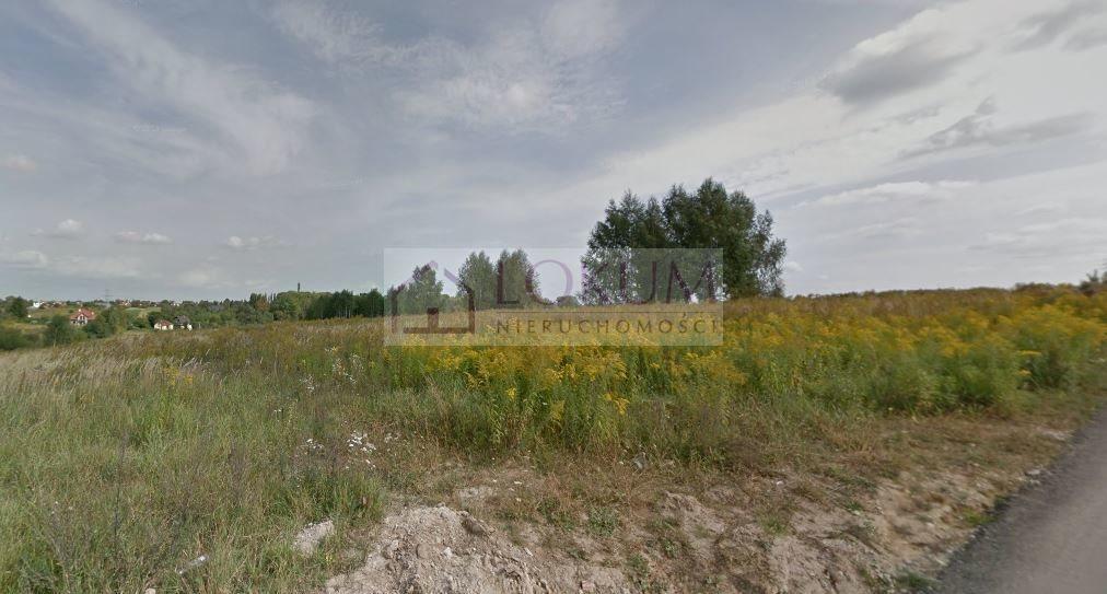 Działka budowlana na sprzedaż Lublin, Szerokie  2900m2 Foto 1