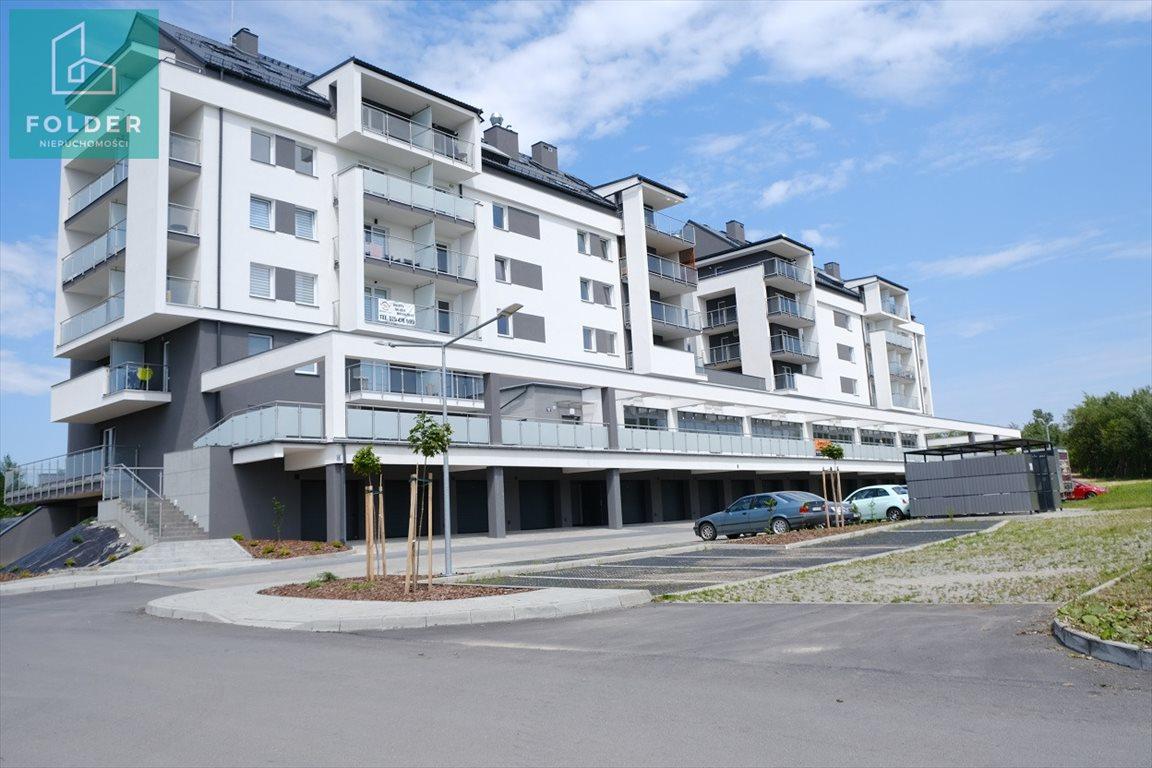 Lokal użytkowy na sprzedaż Rzeszów, Staromieście, Lubelska 63  52m2 Foto 5