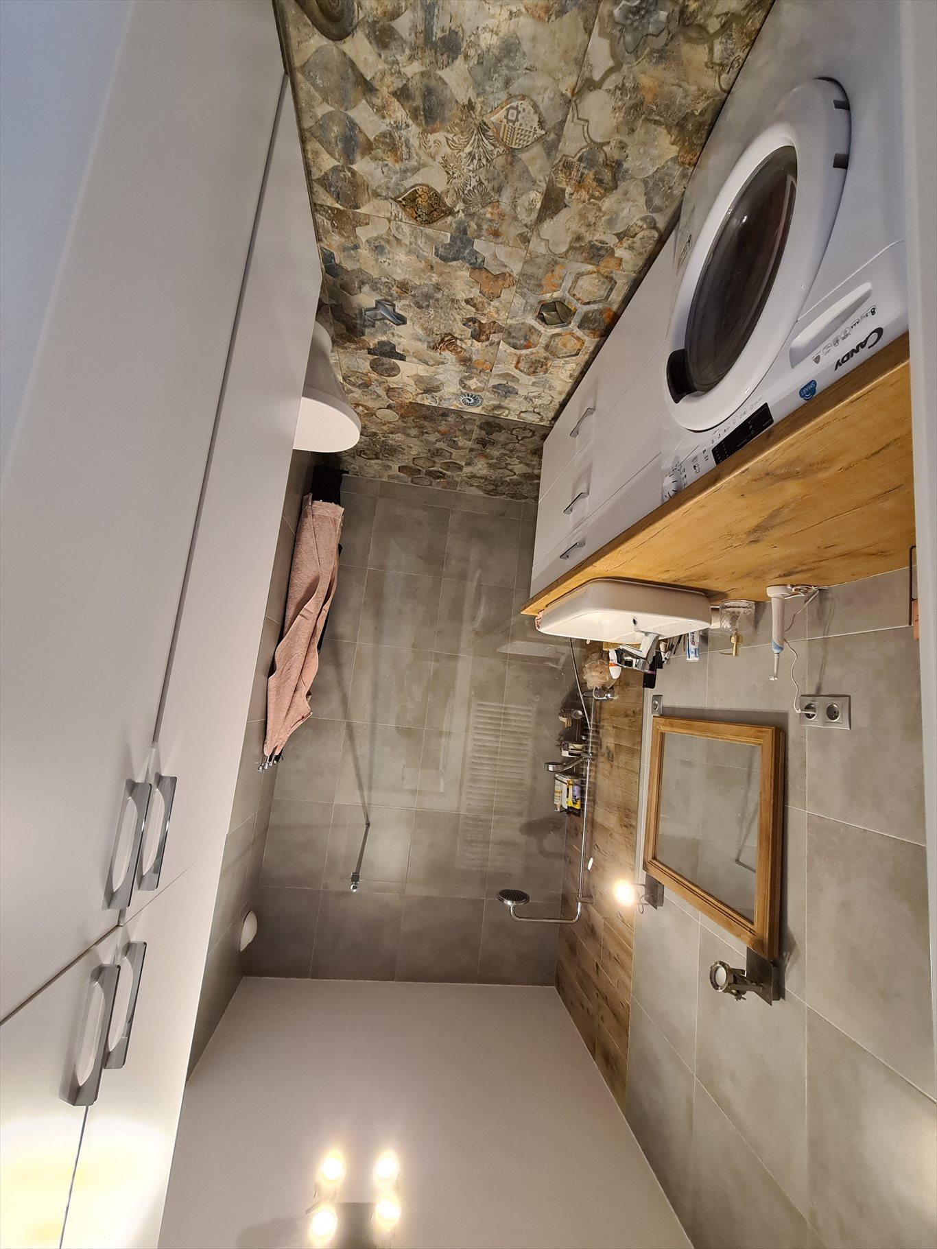 Mieszkanie dwupokojowe na sprzedaż Warszawa, Żoliborz, ul. Przasnyska  40m2 Foto 11