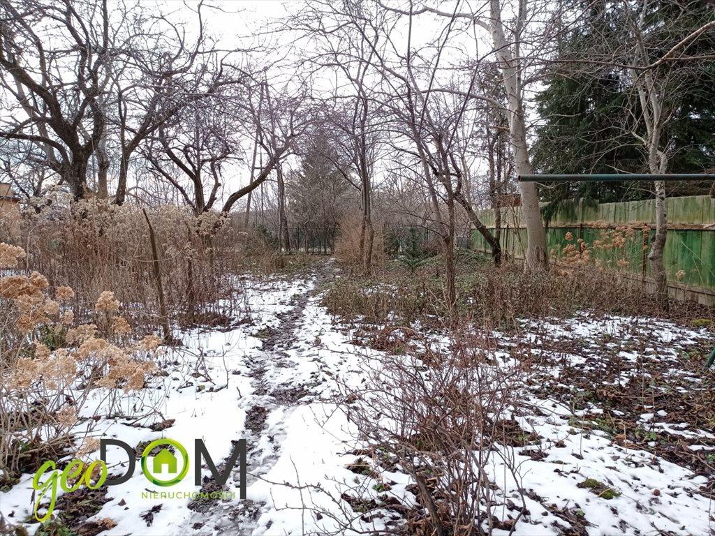 Działka budowlana na sprzedaż Lublin, Sławin, Zbożowa  483m2 Foto 1