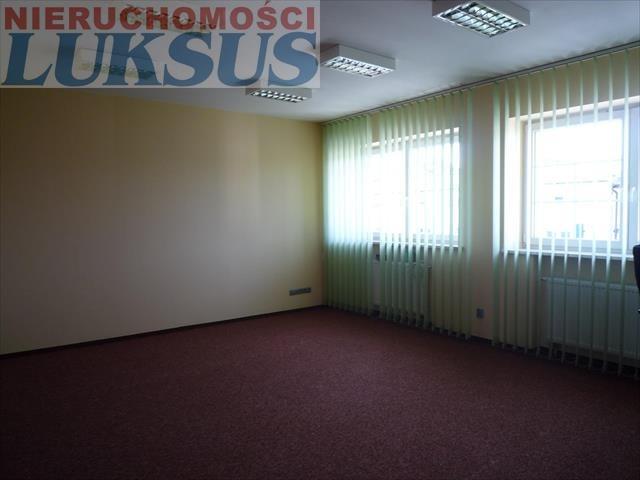 Lokal użytkowy na wynajem Piaseczno, Piaseczno, Kościuszki 21  30m2 Foto 2