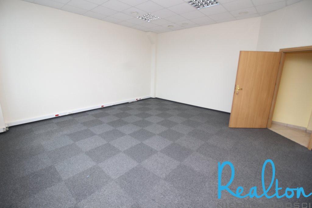 Lokal użytkowy na wynajem Katowice, Muchowiec, Ceglana  100m2 Foto 5
