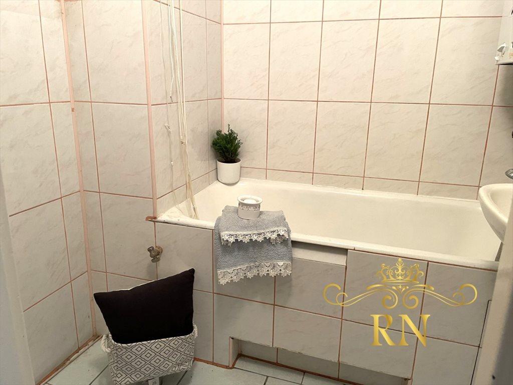 Mieszkanie trzypokojowe na sprzedaż Lublin, Lsm, Kaliska  48m2 Foto 7