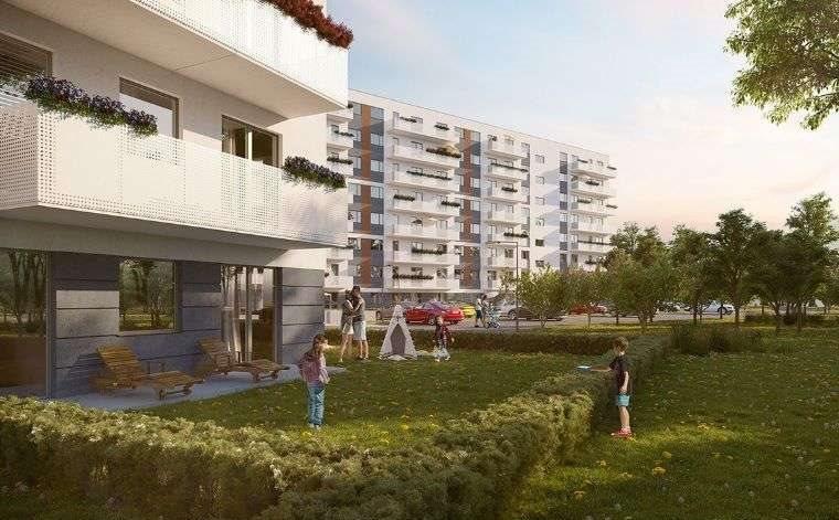 Mieszkanie dwupokojowe na sprzedaż Łódź, Śródmieście  35m2 Foto 8