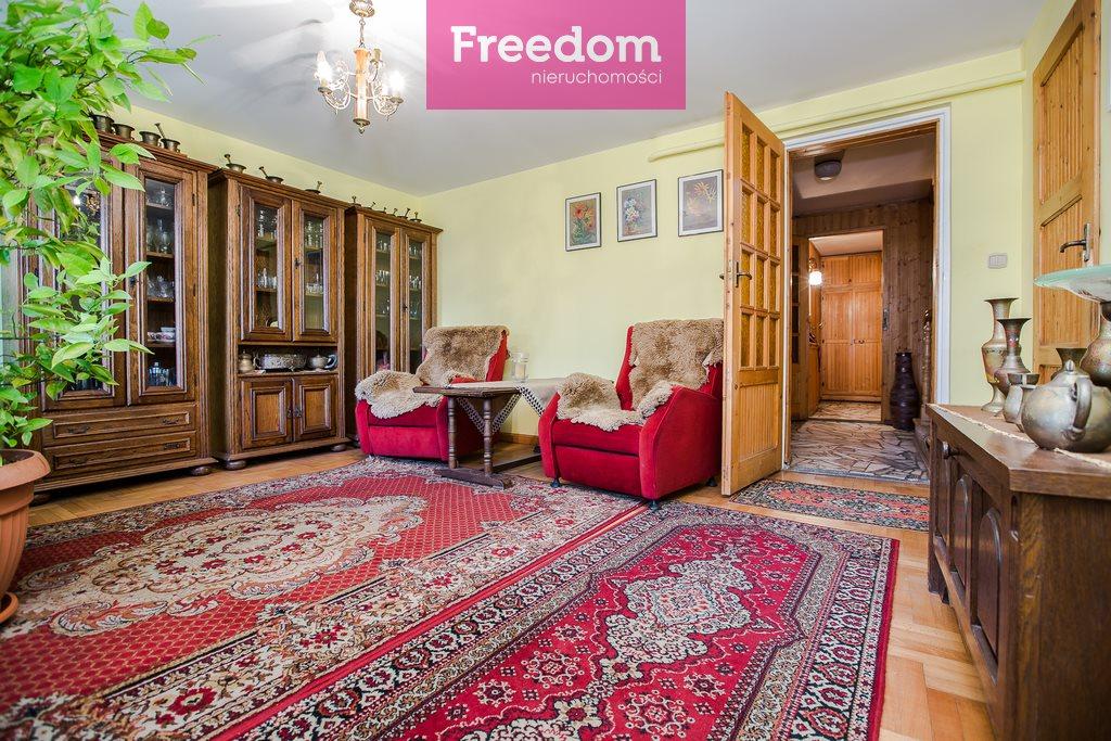 Dom na sprzedaż Rzeszów, Zalesie, Bławatkowa  200m2 Foto 1