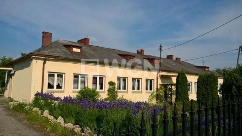 Dom na sprzedaż Ogrodzieniec, Młodzieży  500m2 Foto 1