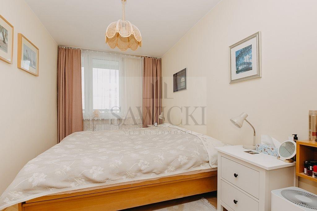 Mieszkanie trzypokojowe na sprzedaż Warszawa, Praga-Południe, Grochowska  61m2 Foto 6
