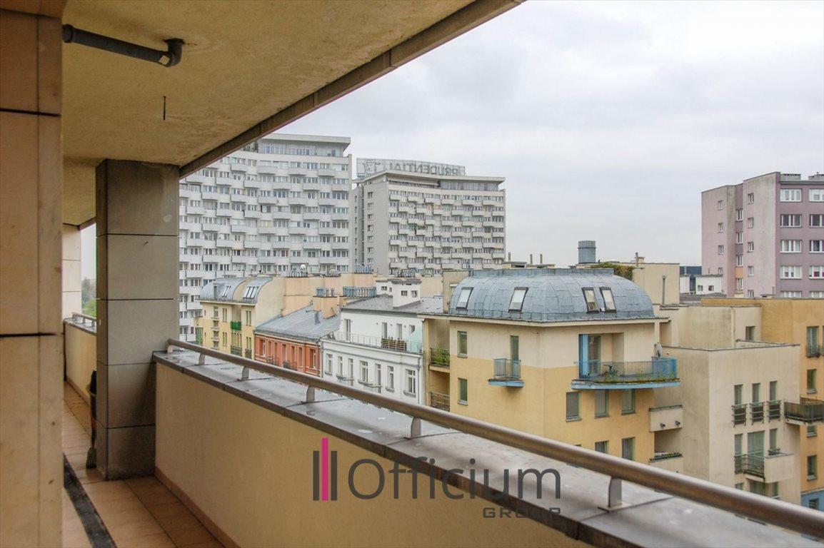 Lokal użytkowy na wynajem Warszawa, Śródmieście, Górnośląska  165m2 Foto 6