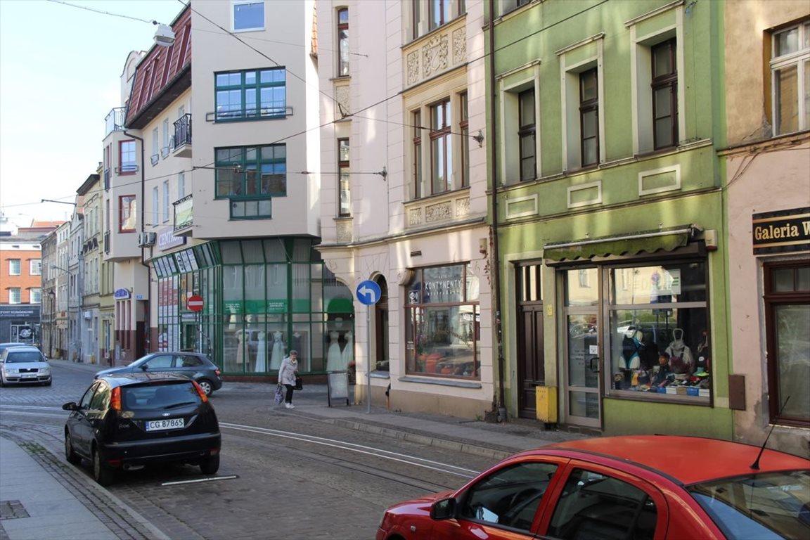 Dom na sprzedaż Grudziądz, Długa 18  300m2 Foto 3