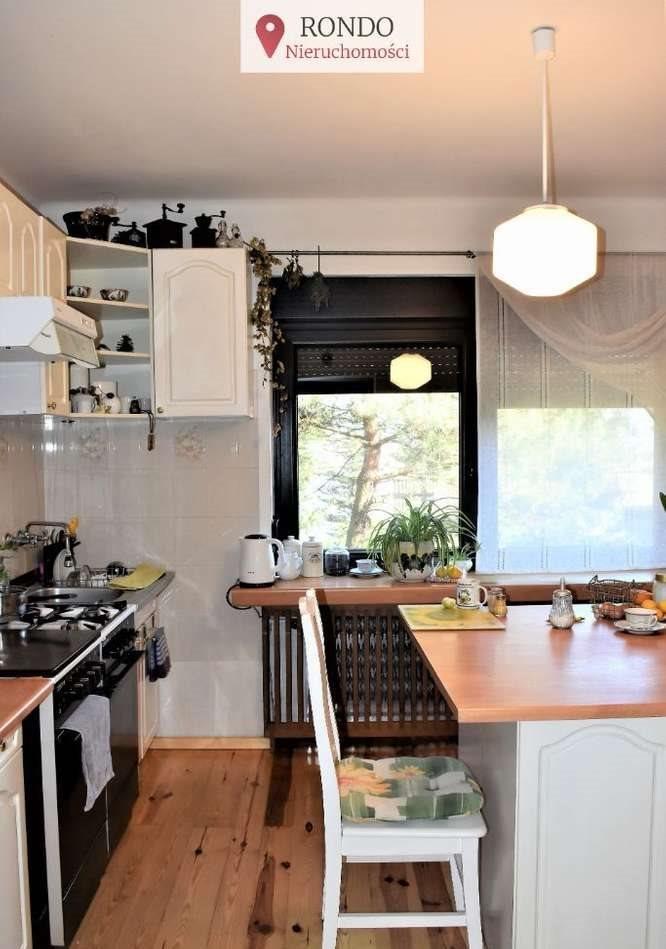 Dom na sprzedaż Niedźwiady  442m2 Foto 14