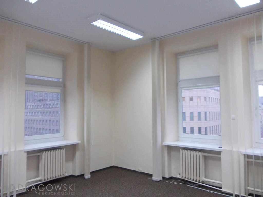 Lokal użytkowy na wynajem Warszawa, Śródmieście, Świętokrzyska  43m2 Foto 1