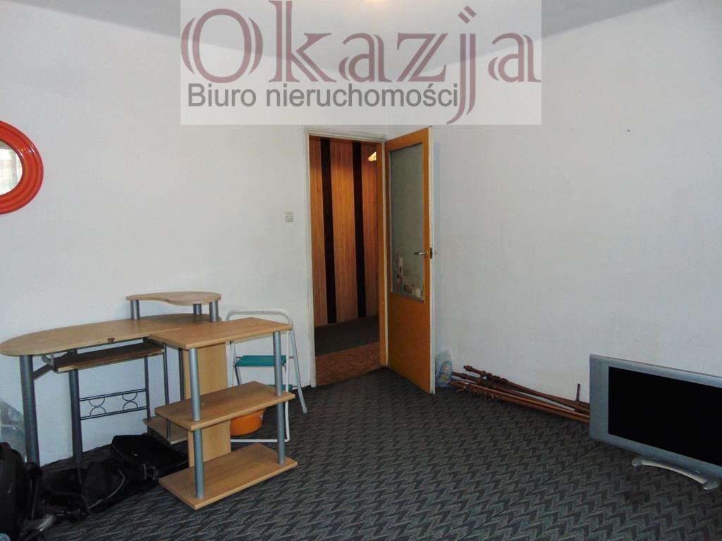 Mieszkanie trzypokojowe na sprzedaż Katowice, Piotrowice  55m2 Foto 2