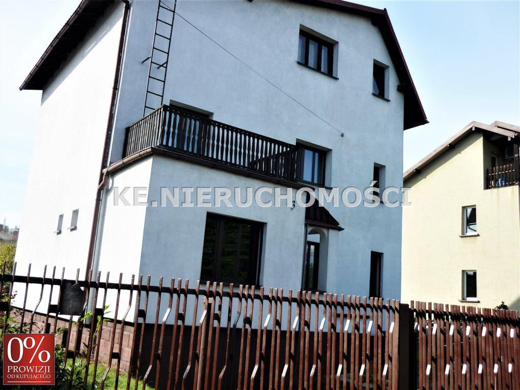 Dom na sprzedaż Ruda Śląska, Halemba  276m2 Foto 1