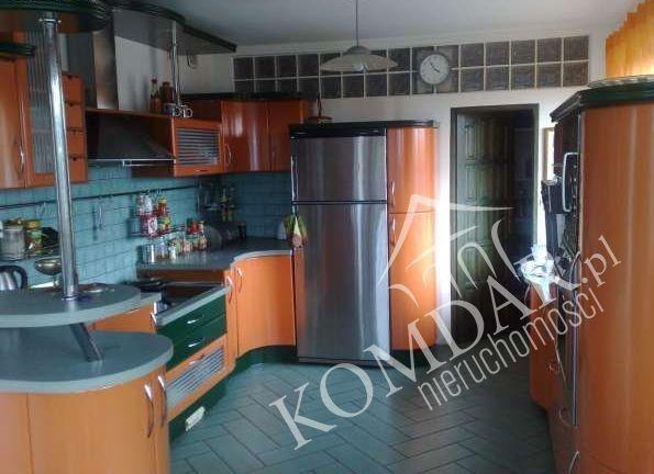 Dom na sprzedaż Opacz-Kolonia, Opacz  330m2 Foto 3