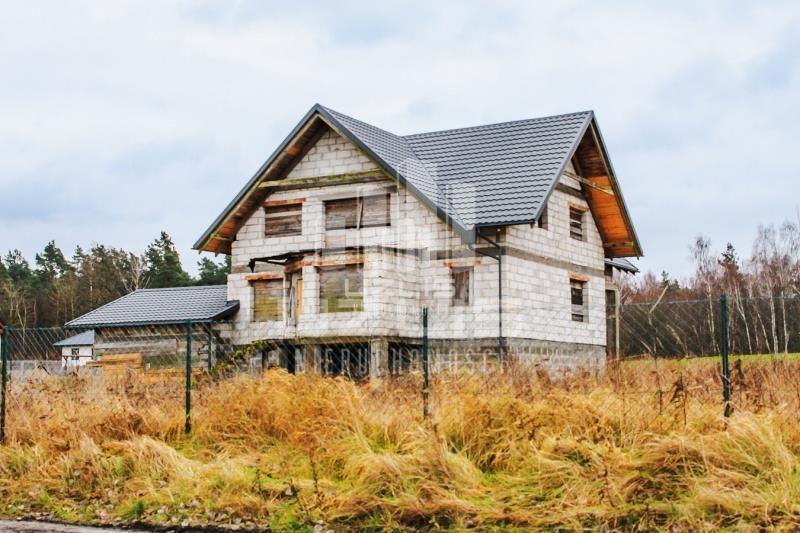 Dom na sprzedaż Semlin  273m2 Foto 5