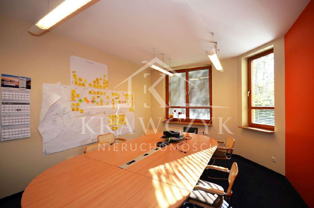 Lokal użytkowy na sprzedaż Szczecin, Pogodno II  214m2 Foto 5